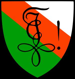 Industria Lucernensis